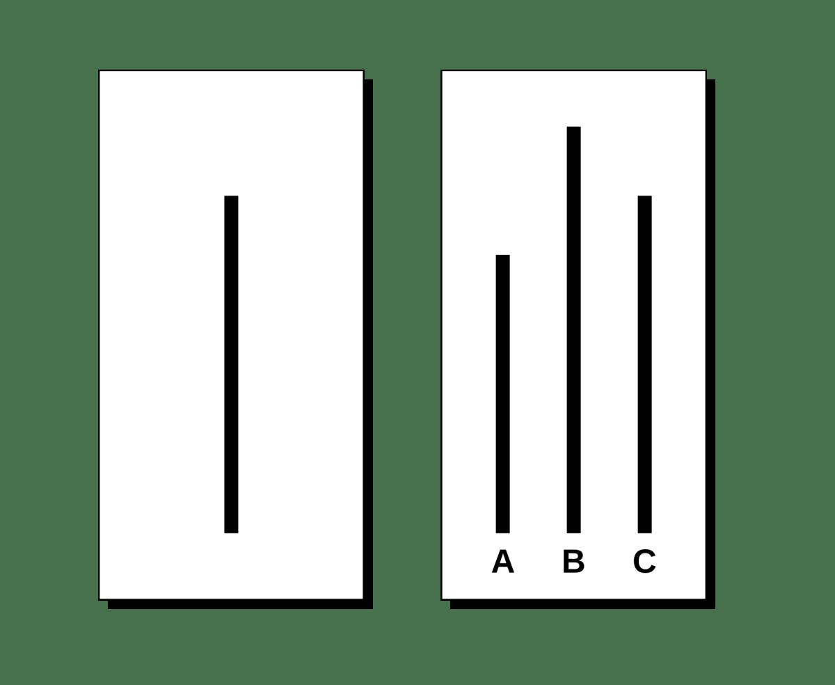 Asch_experiment