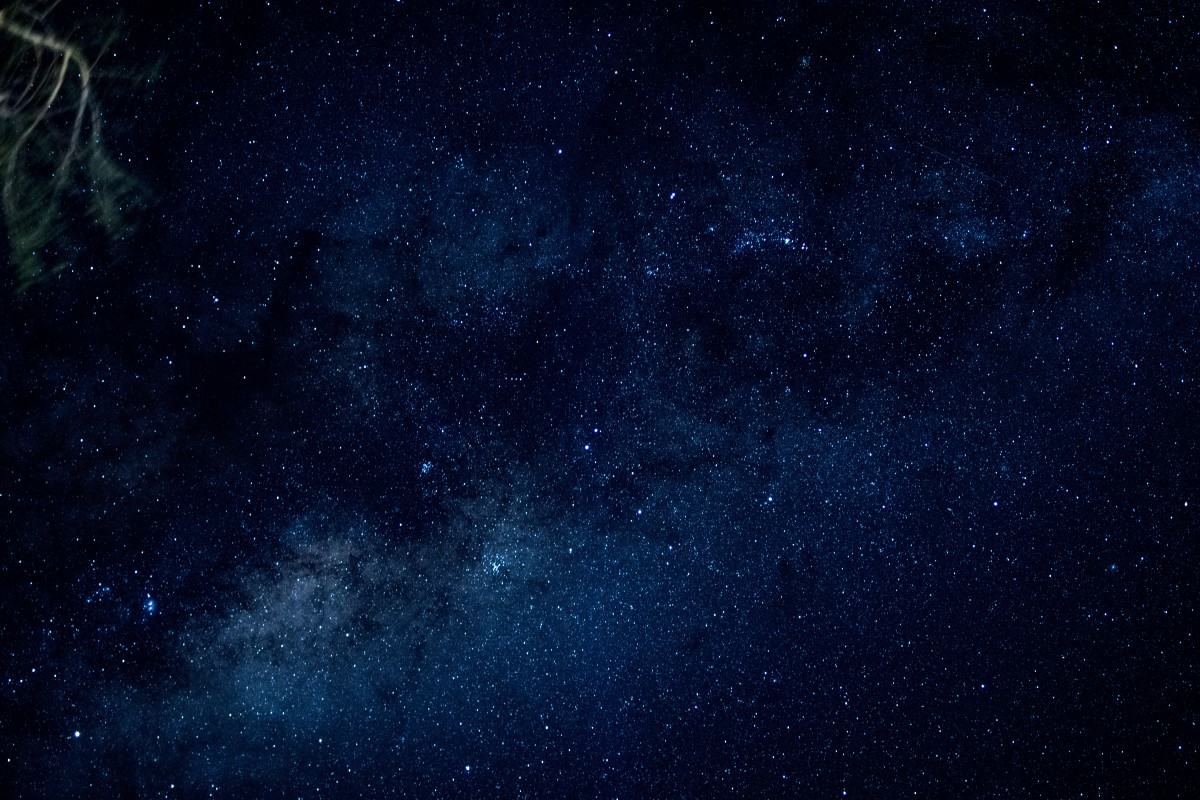 Kuthengo Stars