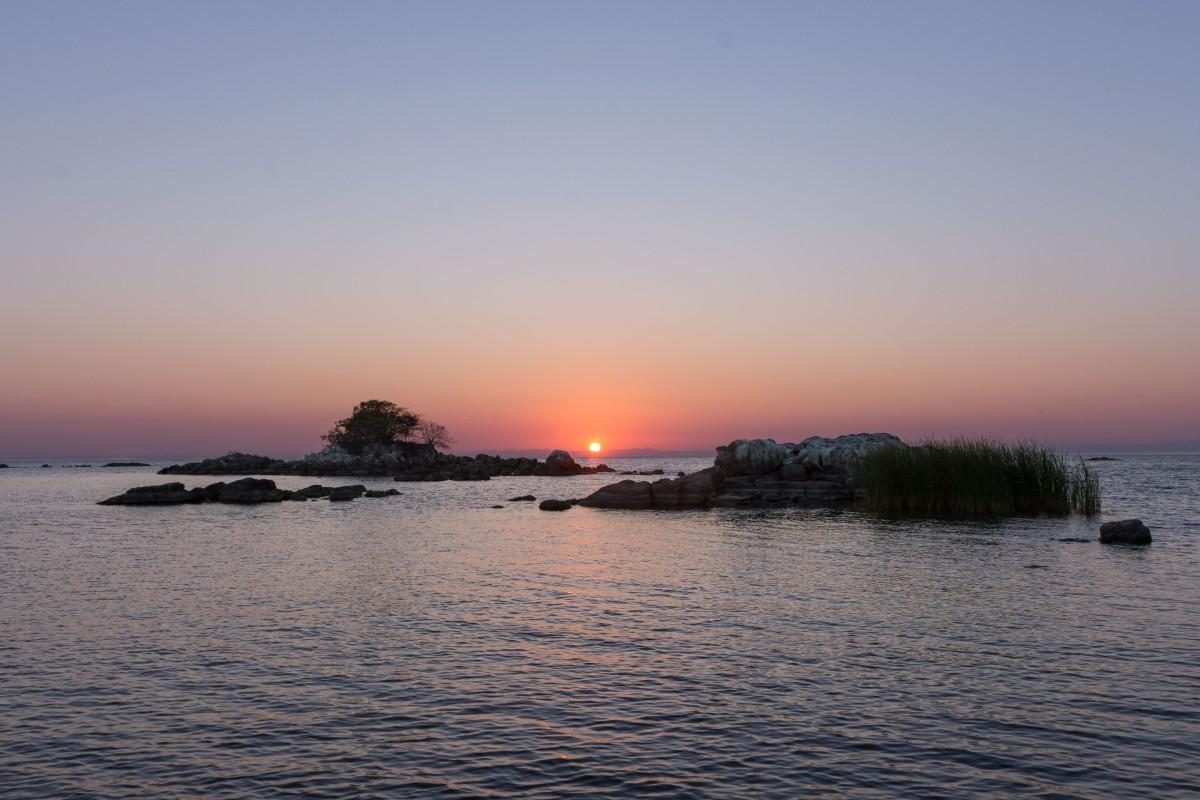 BZ Sunrise
